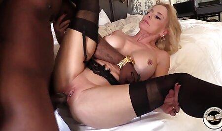 Bionda ha dato su porno nonne puttane un negro