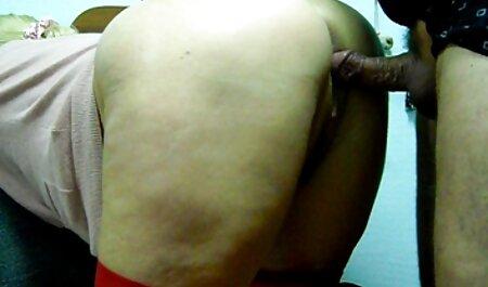 Il culo e ingoia nonne puttane porno