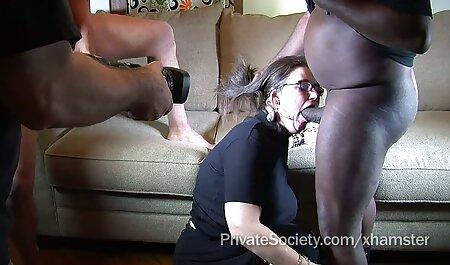 Bellezza nel cast per il regista di video porno di nonne porche Big