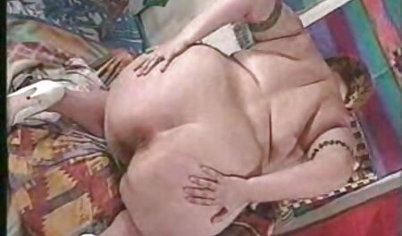 Gli elementi porno nonne puttane e il mondo