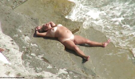 Donna in massaggio. vecchie troie porno gratis