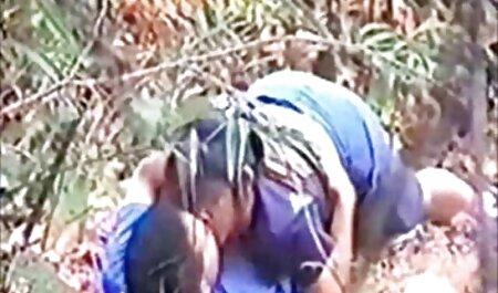 Uomo pugnala nero studenti porno nonne puttane in bagnato fori