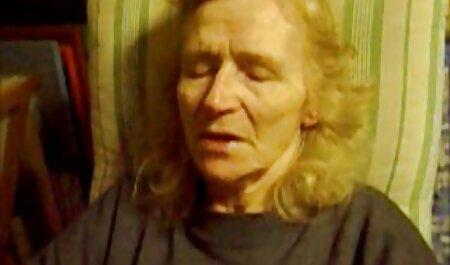 Vanka film porno nonne troie fascino fa anale